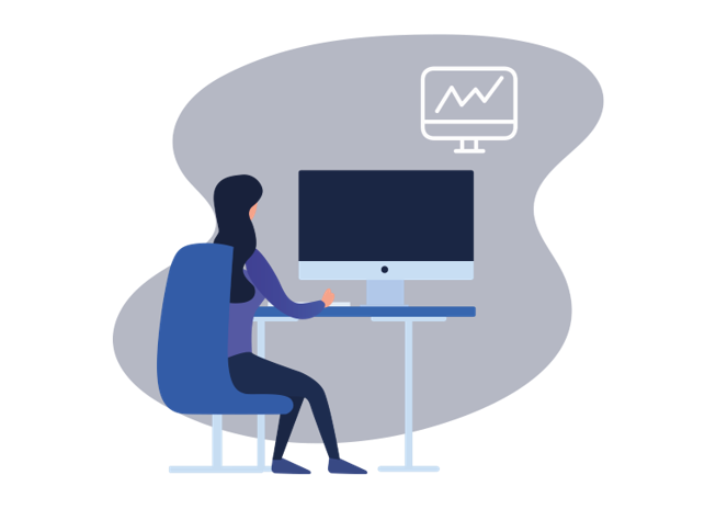 Introduction to fields requirements on the Customer Portal with Extension for Jira Service Management
